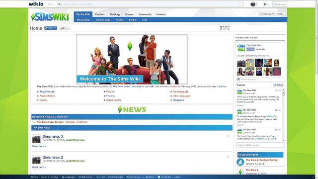 File:TSW redesign 2015 screenshot2.jpg