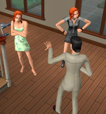 File:Ts2 fanon pleasant family k6ka picture 5.png