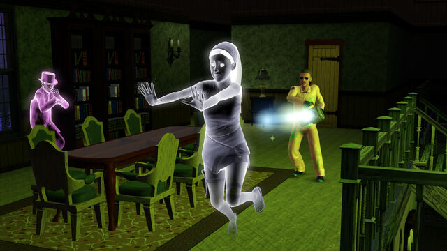 File:Busting ghosts.jpg