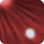File:Red dogeye ts2.png