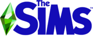 The Sims 4th Gen Logo