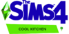 The Sims 4 Cool Kitchen Stuff Logo.png