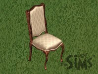 File:Parisienne Dining Chair.jpg