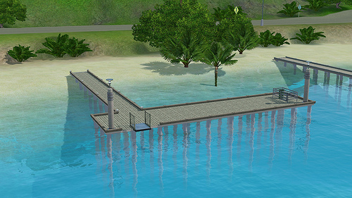 File:Port-in-the-sims-3.jpg