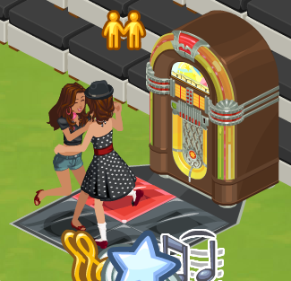 File:Sims Social - Jukebox Invite Friend Over ver2.png