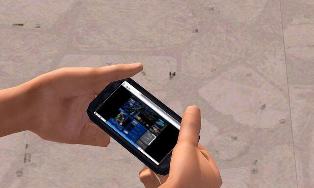 File:Smartphonewebnasa.jpg