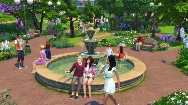 File:The-sims-4-romantic-garden-stuff--official-trailer-0299 24683213151 o.jpg