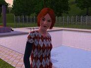 Sims 3 susan wainwright
