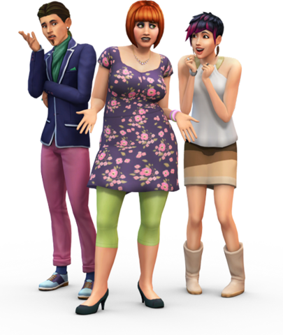 File:TS4 Render 14.png