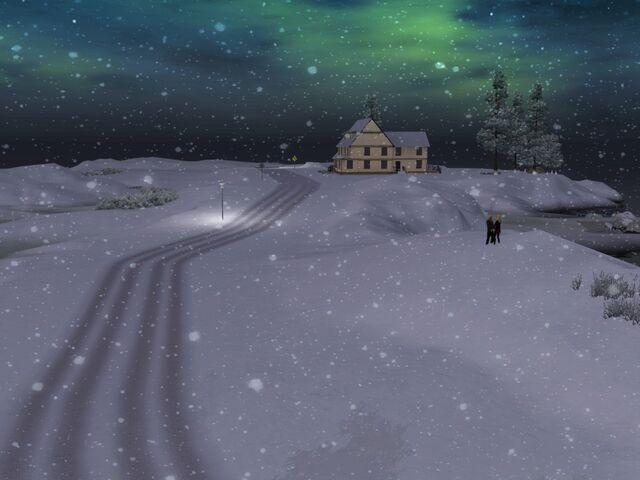 File:Auroraskies blog5.jpg