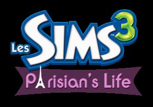 File:Logo-les-sims-3-parisian-life-300x210.png
