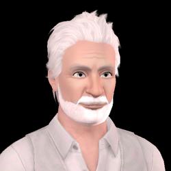 Edmund Flynn (ghost)