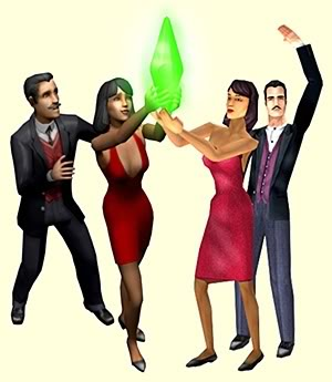 how to create numerous famalies on sims 4