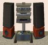 TS2-SomaAudioGeek