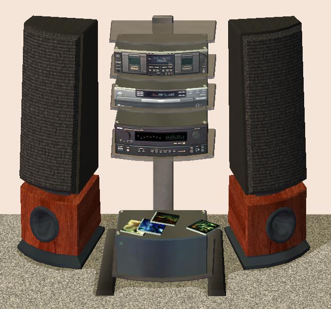 File:TS2-SomaAudioGeek.png