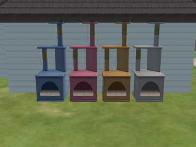 File:TheSims2 CatCondo.jpg