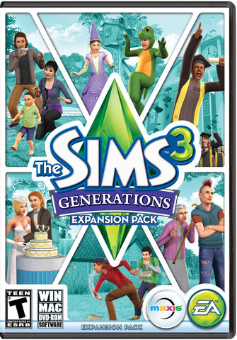 File:The Sims 3 Generations Cover.jpg