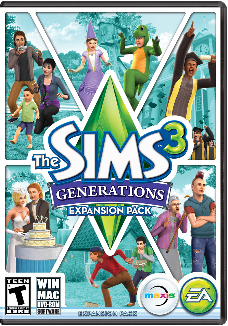 http://vignette4.wikia.nocookie.net/sims/images/3/3d/The_Sims_3_Generations_Cover.jpg/revision/latest?cb=20130309095957