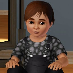 File:EdgarGoth(TS3)to.jpg