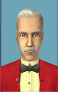 MortimerGothFace