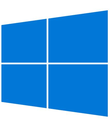 File:Windows 10 logo.png