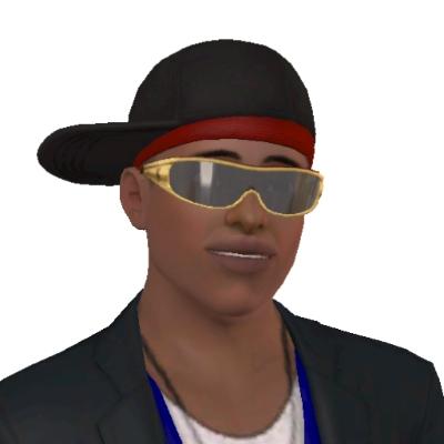 File:Dwayne Trill (Sims 3).jpg