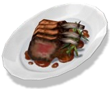 File:Rack of Lamb.png