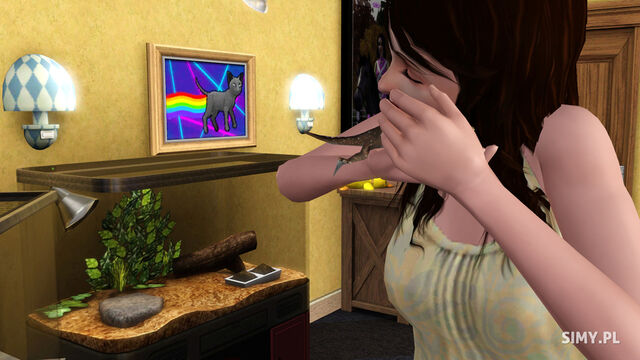 File:TS3Pets girl hugging lizard.jpg
