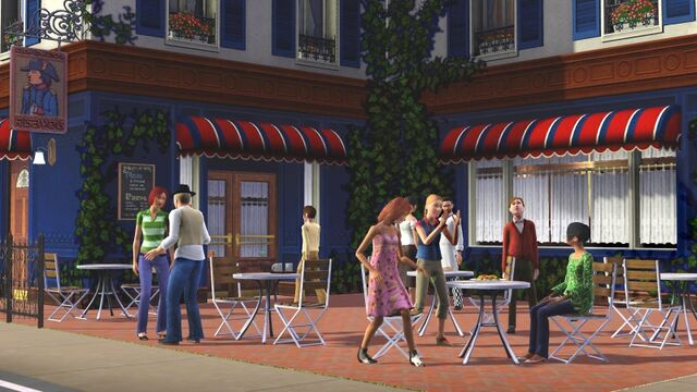 File:Thesims3-132-1-.jpg
