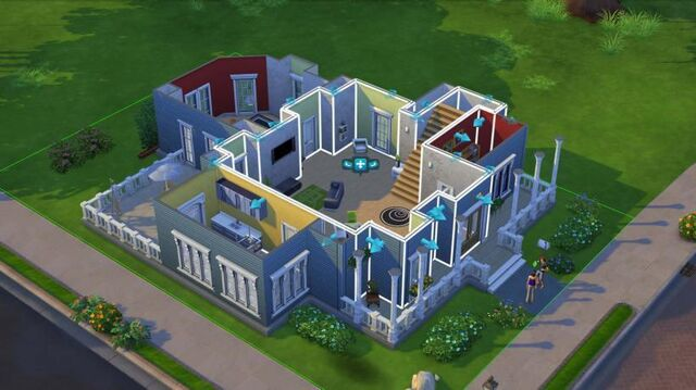 File:TS4 Build mode ss 1.jpg