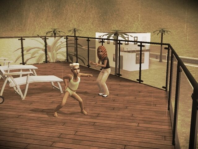 File:Dina and Nina dancing - children.jpg