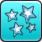 Inspired Stars