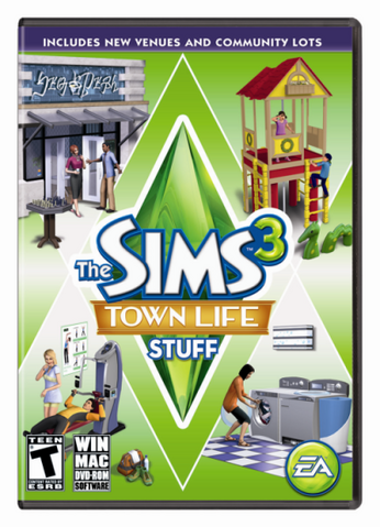 File:TS3 TLS box art.png