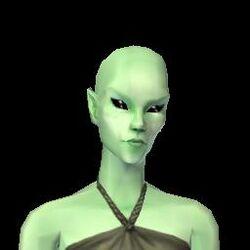 Birth Queen 2