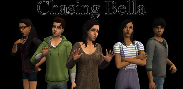 File:Chasing bella main cast.png