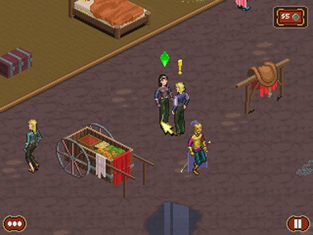 File:Sims3mobilemedieval2.jpg