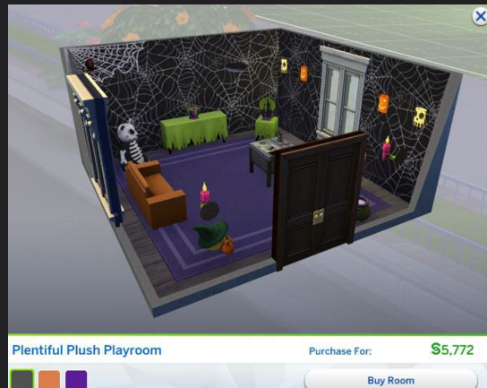 File:Plentiful Plush Playroom.png