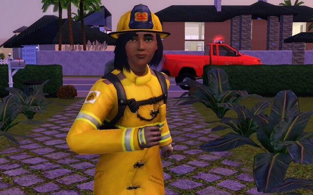File:Firefighter05Gen409.jpg