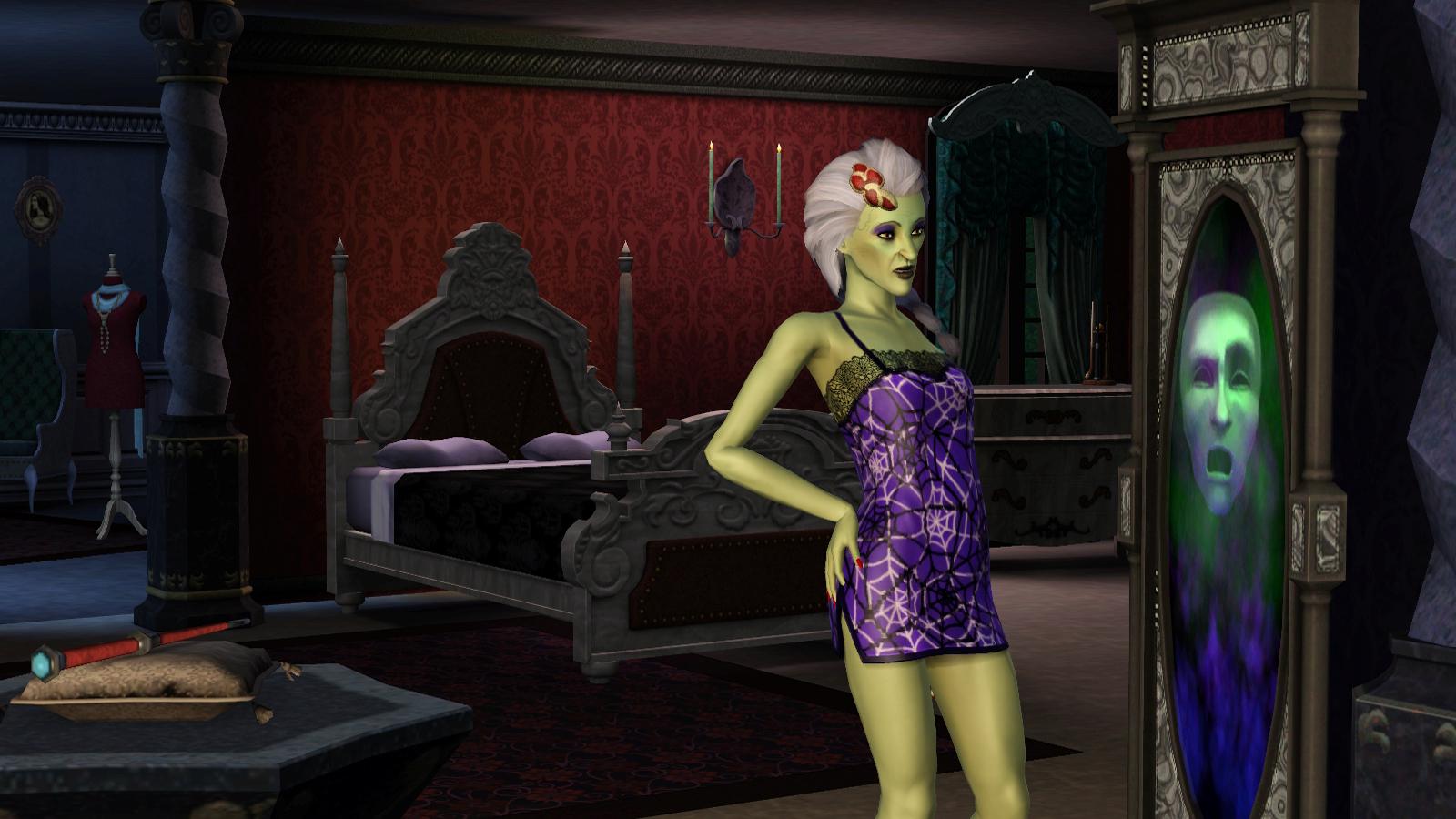 how to fix male pregnancy glitch sims 4