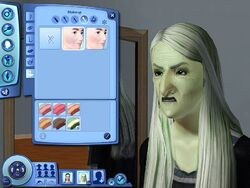 Thesims3-100-1-