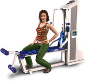 Thesims3art15-1-