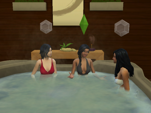 File:GirlsSpaDay.png