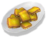 File:Grilled Cheese-0.png