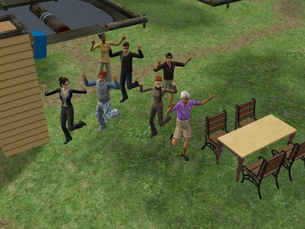 File:Learning to slap dance.jpg