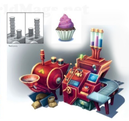 File:TS4ConceptArt 5.png