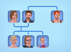 File:Hall Family Tree.png