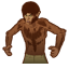 File:CAS Werewolf icon.png