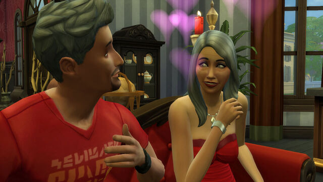 File:Don-lothario-bella-goth-elder-sims-4.jpg