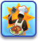 Lt rewards BornToCook