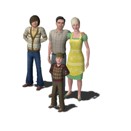 File:Castor family.png